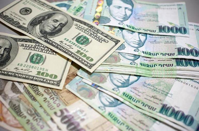 Լոռու մարզի Շամլուղ համայնքի նախկին ղեկավարի ապօրինությունները բացահայտվել են
