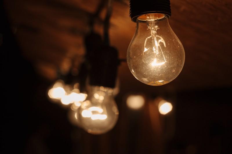 Երևանում և 6 մարզերում այսօր էլեկտրաէներգիայի անջատումներ կլինեն