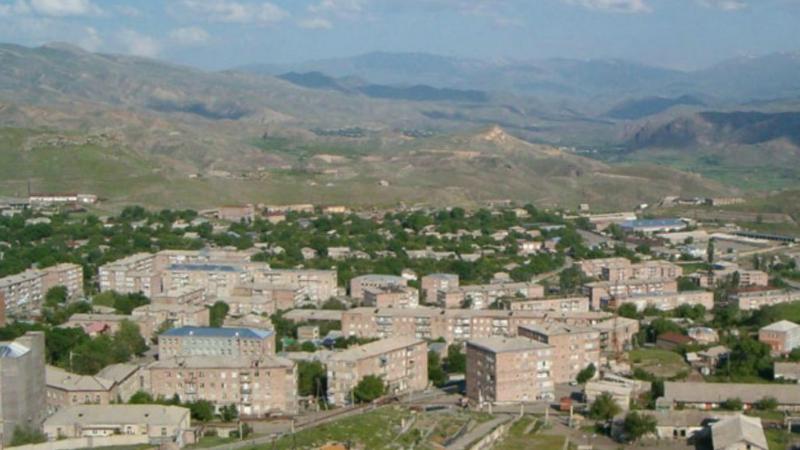 Շուրջ 44 մլն դրամի առերևույթ կոռուպցիոն չարաշումներ Եղեգնաձոր համայնքում 2016-2019թթ. կատարված շինաշխատանքներում. հարուցվել է քրգործ