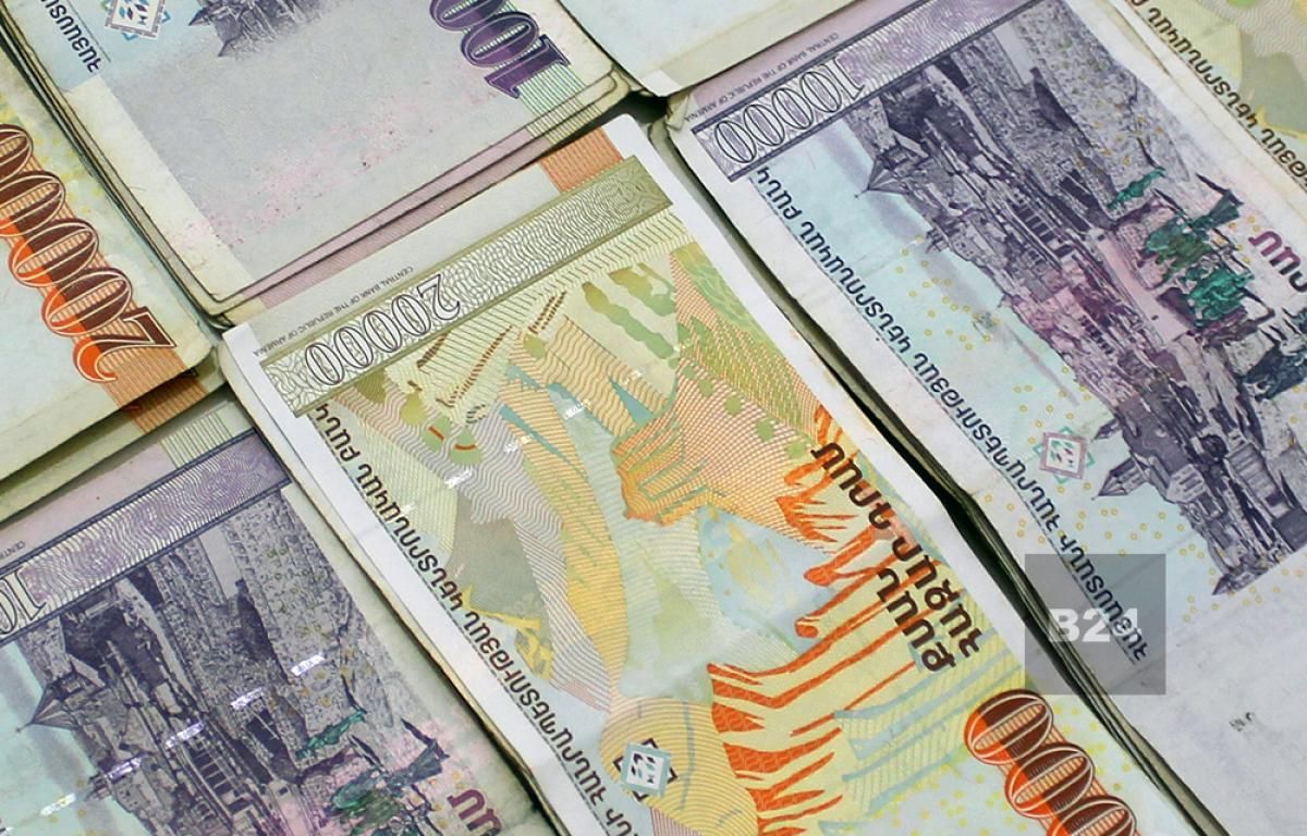 Ի՞նչ եկամուտ ու դրամական միջոց ունի «Վարդաշեն» ՔԿՀ-ի նորանշանակ պետը. «Փաստ»