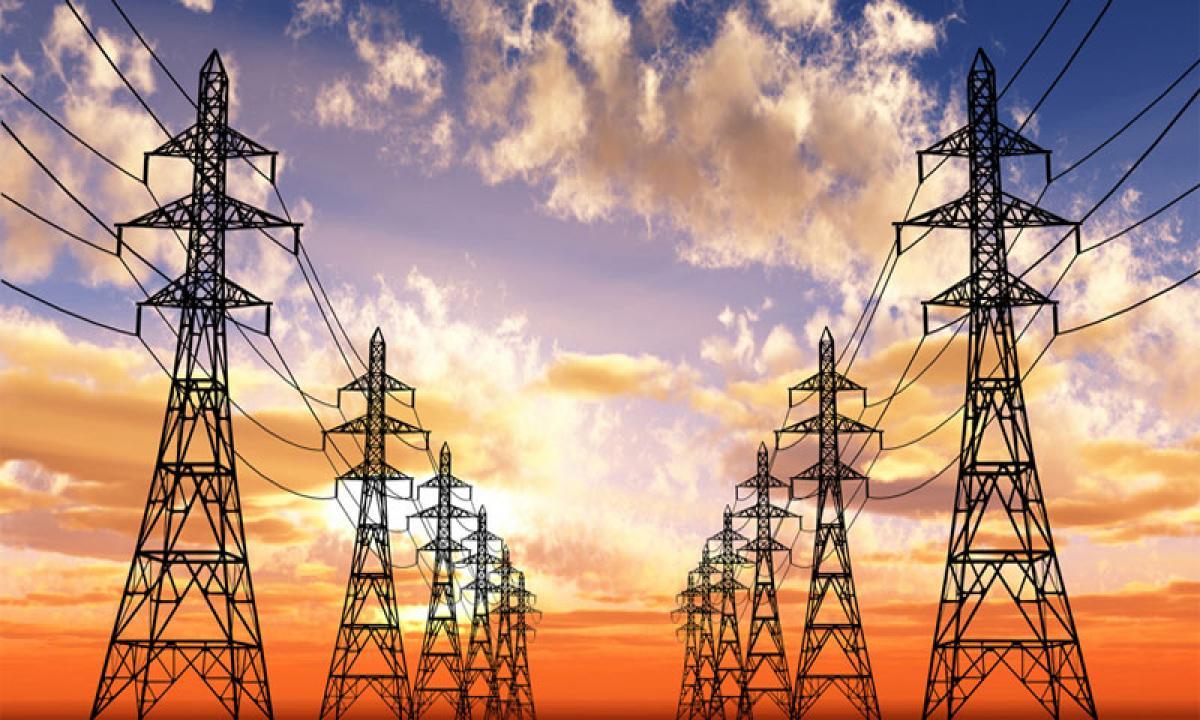Էլեկտրաէներգիայի սակագինը նվազեցնել հնարավոր է, պարզապես ցանկություն է պետք. «Փաստ»