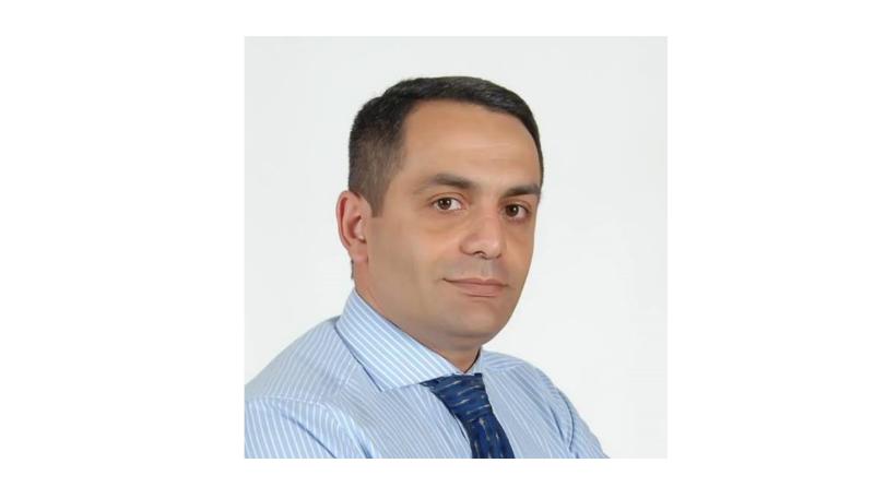 Հայաստանում «Դոն Քիշոտ»-ությունն աստիճանաբար դառնում է քաղաքական օրինաչափություն