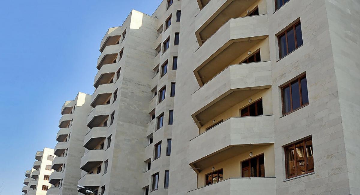Կառավարությունն առաջարկում է նվազեցնել և սուբսիդավորել երիտասարդ ընտանիքներին տրվող բնակարանների տոկոսադրույքները