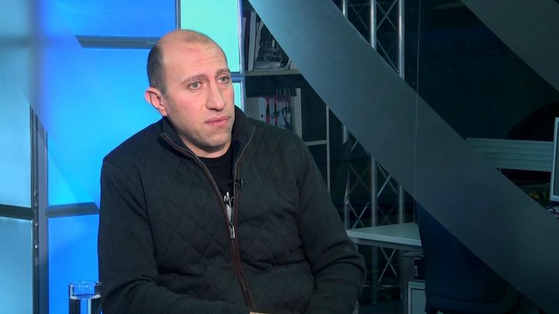 «Նախկին իշխանությունները Բաքվում մրցաշարարերին մասնակցությամբ լեգիտիմացրել են Ադրբեջանի ռեժիմի PR»