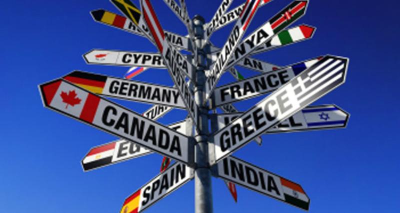 21-ամյա ամերիկուհին Գինեսի համաշխարհային ռեկորդ է սահմանել՝ այցելելով աշխարհի բոլոր երկրները