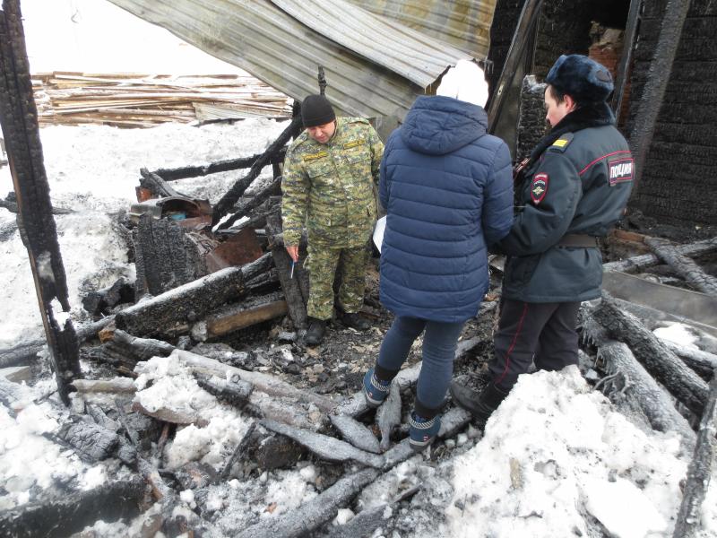 Ռուսաստանում ծնողներին ողջ-ողջ այրելու փորձ արած աղջիկն ավելի քան 5 տարվա ազատազրկման է դատապարտվել