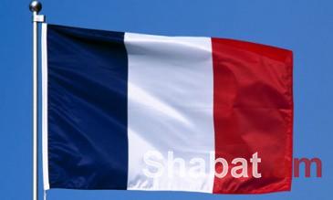 Ֆրանսիան պատրաստ է անհրաժեշտ բոլոր ջանքերը գործադրել ԼՂ խնդրի խաղաղ կարգավորման համար