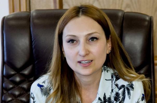 ՀՀ մշակույթի նախարարը պատրաստ է անհրաժեշտության դեպքում նախարարությունը տեղափոխել Գյումրի