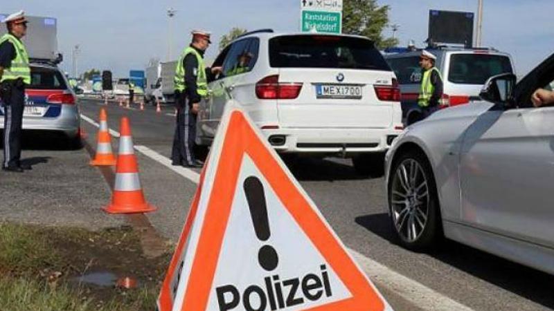 Ավստրիան  հունիսին կչեղարկի Շվեյցարիայի հետ սահմանային վերահսկողությունը