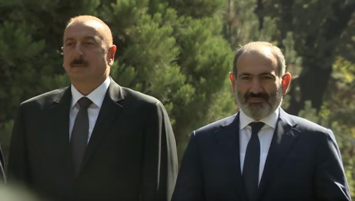 Ի՞նչ վտանգներ կան ադրբեջանցի պաշտոնյաների հայտարարություններում