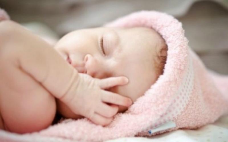 Ապրիլի 26-ից մայիսի 2-ը Երևանում ծնվել է 340 երեխա