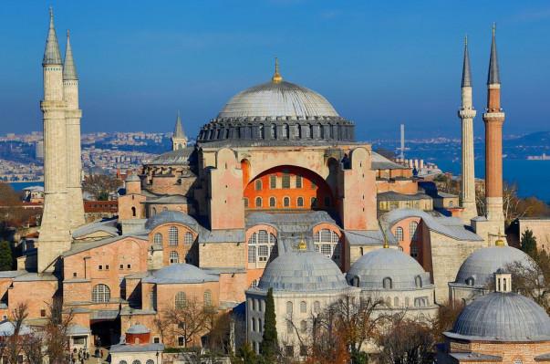 Բեռլինը ցանկանում է Թուրքիան ներառել պաշտոնյաների համար վտանգավոր երկրների ցանկում