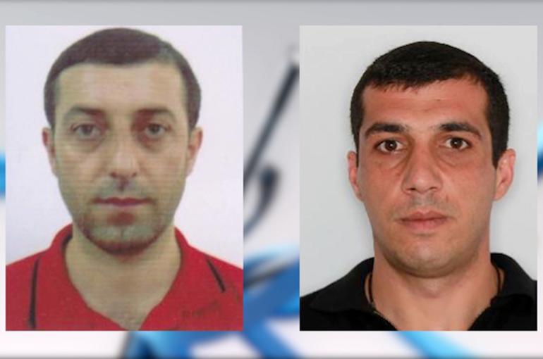 Վրաստանը ՀՀ-ին է հանձնել «Թուֆենկյան» հյուրանոցի մոտ կատարված սպանության մեջ մեղադրվող 2 անձանց