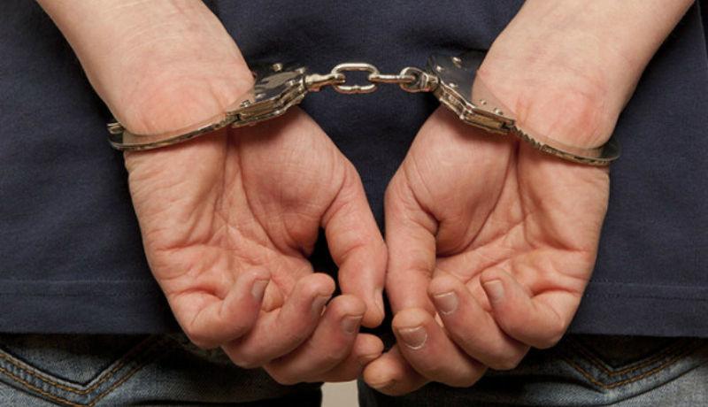 Ձերբակալվել է «օրենքով գող» համարվող «Անդիկը»