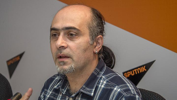 Հերթական ֆեյքն է տարածվում. կեղծ նամակ՝ վարչապետից. Սամվել Մարտիրոսյան