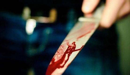 Արտառոց դեպք Հրազդանում. Դանակահարված երիտասարդին հնարավոր է եղել փրկել