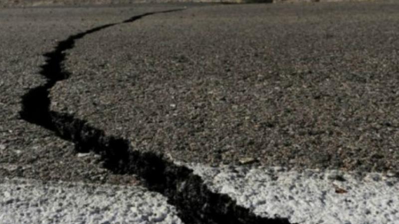 Իրանում մեկ օրում գրանցված երկրորդ երկրաշարժը զգացվել է նաև Հայաստանում