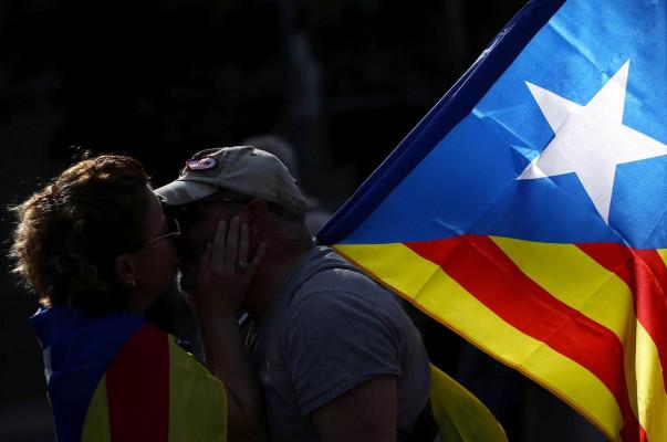ԶԼՄ-ները հայտնել են Կատալոնիայի անկախության հռչակման ամսաթիվը