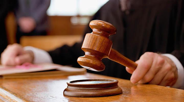 ՍԴ դատավորի ինը թեկնածուից 2-ը որոշել են գաղտնի մնալ. «Հրապարակ»