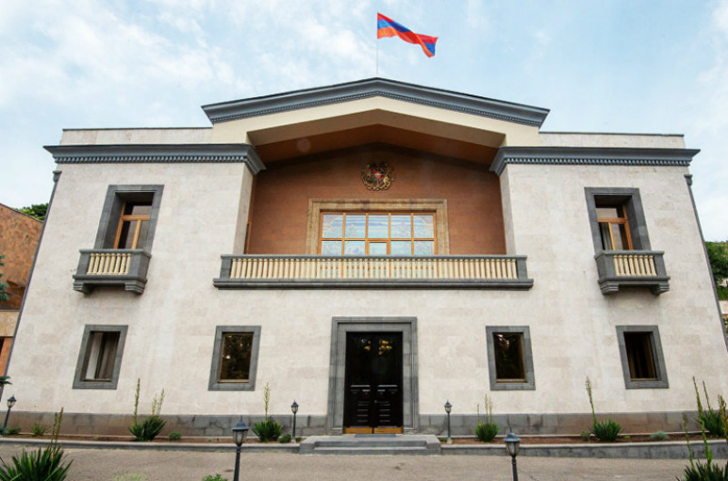 ՊՎԾ-ն ուսումնասիրում է ՀՀ-ում ներդրումների ոլորտում իրականացվող գործընթացների օրինականությունը