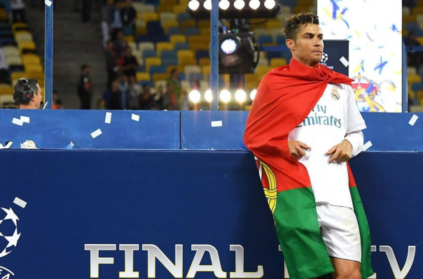 Sport Mediaset. Շաբաթ օրը «Յուվենտուսը» կներկայացնի Ռոնալդուին
