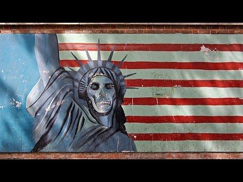 Աշխարհահռչակ բոլոր մարգարեները կանխատեսել են ԱՄՆ-ի կործանման ամսաթիվը: Ի՞նչն ու ովքե՞ր կկործանեն աշխարհակալ ուժը (տեսանյութ)