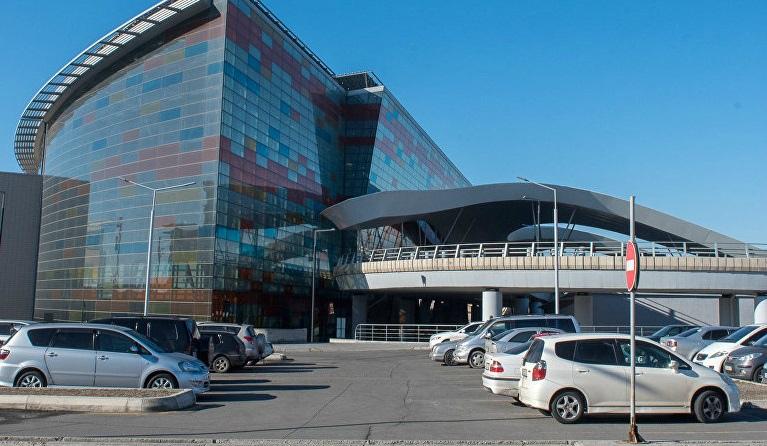 Հունվարի 15-ից «Զվարթնոց» օդանավակայանի տարածքում կայանման գները մասնակի կբարձրանան.«Ժողովուրդ»