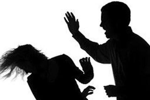 Հաղարծինում Վարդանն ու քույրը ծեծել են հարևանուհուն