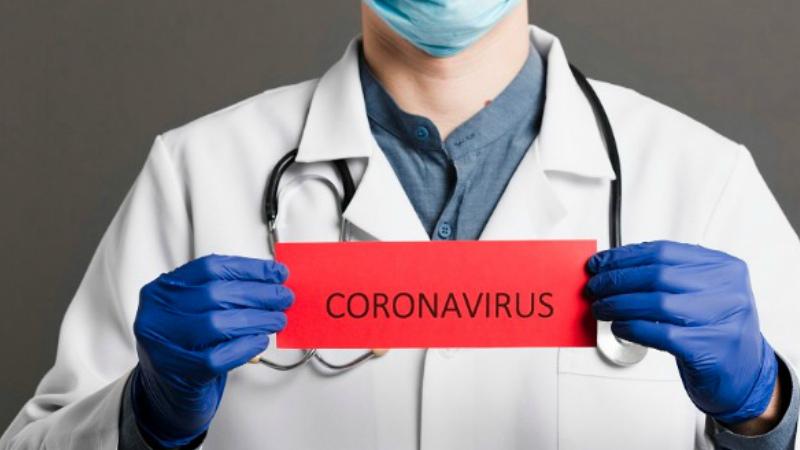 Արցախում եւս 3 հոգի հաղթահարել է կորոնավիրուսը
