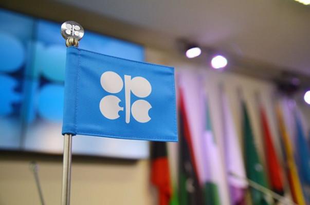 ՕՊԵԿ-ի անդամ երկրները համաձայնության են եկել նավթի արդյունահանման ծավալները ավելացնելու մասին