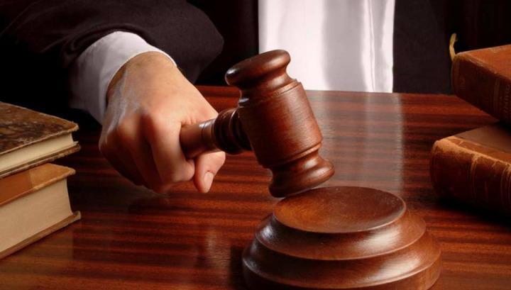 Դատավորը դիմել է ՍԴ․ համաներման մեջ խնդրահարույց կետեր կան․ «Ժողովուրդ»