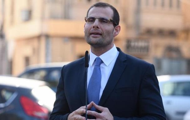 Մալթայում նոր վարչապետ է ընտրվել