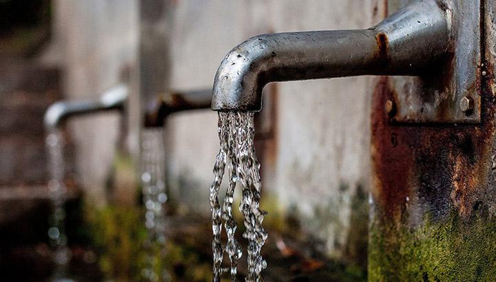 Ջրամատակարարման համակարգում կորուստները 50-80 տոկոս են. ՀՀ-ում խմելու ջուրը կարող է ճոխություն դառնալ.«Փաստ»