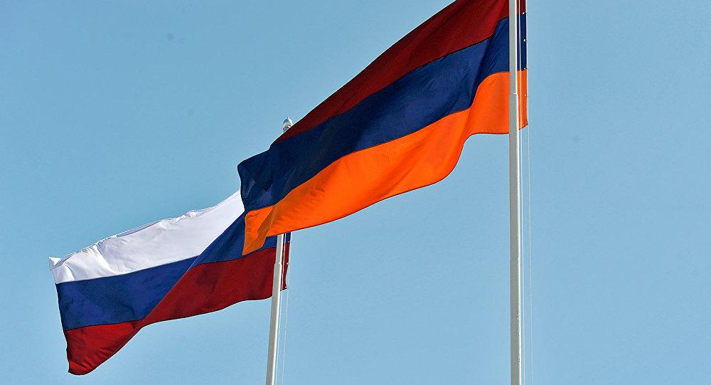 Ռուսաստանը Հայաստանին նախազգուշացրել է լուրջ պատժի մասին. Взгляд
