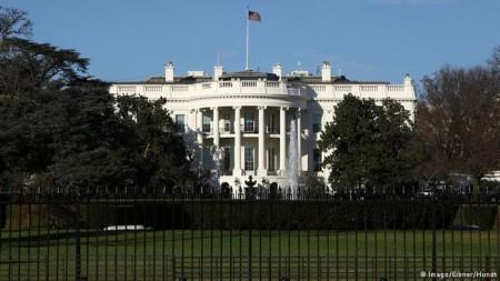 Սպիտակ տունը 3.4 միլիարդ դոլար կհատկացնի Ռուսաստանի ագրեսիան զսպելու համար