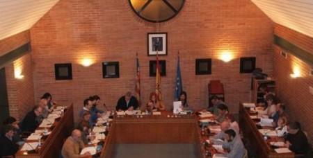 Իսպանիայի Ալդայա քաղաքը պաշտոնապես ճանաչել է Հայոց ցեղասպանությունը