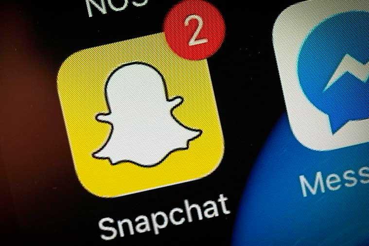 Դայակը տանջել է մեկ տարեկան երեխային էլեկտրաշոկով՝ Snapchat-ում լայքեր հավաքելու համար