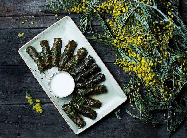National Geographic-ը ներկայացրել է հայկական ավանդական 9 ճաշատեսակները