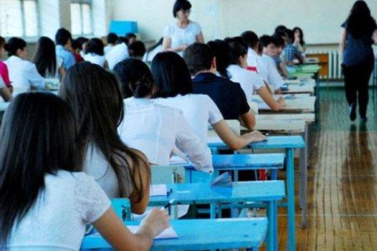 Հայաստանն ու Ղազախստանն ընդլայնում են համագործակցությունը կրթության ոլորտում