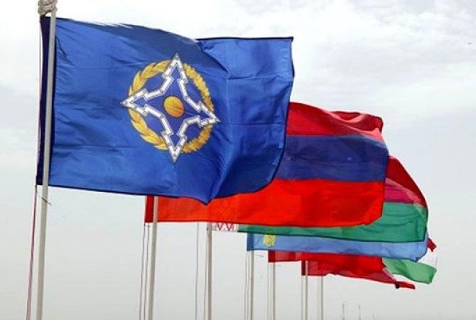 Երևանում մեկնարկել է ՀԱՊԿ-ի Ռազմական կոմիտեի նիստը