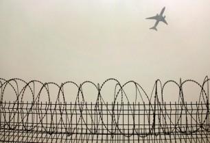 Ուկրաինայի և Ռուսաստանի միջև ավիահաղորդակցության դադարեցումը ուժի մեջ է մտել