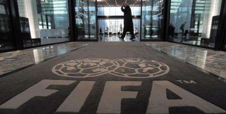 ՖԻՖԱ-ի նախագահի պաշտոնի համար գրանցվել է 7 թեկնածու