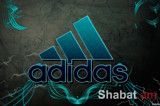 Adidas ընկերությունը պլանավորում է ակնոցներ թողարկել առողջ ապրելակերպ սիրողների համար