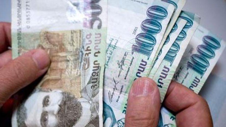Մաքսազերծմամբ զբաղվող ընկերությունը  չի վճարել շուրջ 120 մլն դրամի հարկային պարտավորությունը