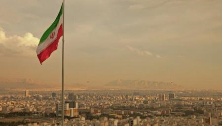 ԵՄ-ն պատրաստ է Իրանին օգնել դառնալ Առևտրի համաշխարհային կազմակերպության անդամ