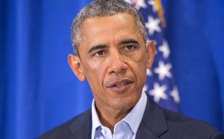 Օբամային կոչ են անում վերադարձնել խաղաղության Նոբելյան մրցանակը
