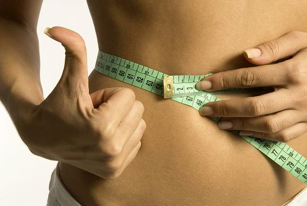 Դիետա՝ 3 օր – 5 կիլոգրամ