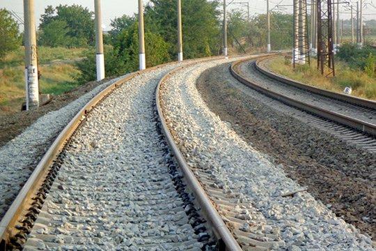 «Բաքու-Թբիլիսի-Կարս» երկաթուղին վերջնականապես կգործարկվի մինչև 2016 թվականի նոյեմբերը