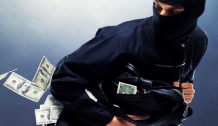 Ավազակային հարձակում. տաքսու վարորդը ծեծի է ենթարկել, սպառնացել և գումար հափշտակել