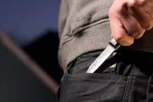 Բացահայտվել է 27-ամյա երիտասարդի դանակահարությունը
